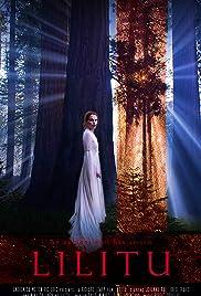 Lilitu Poster
