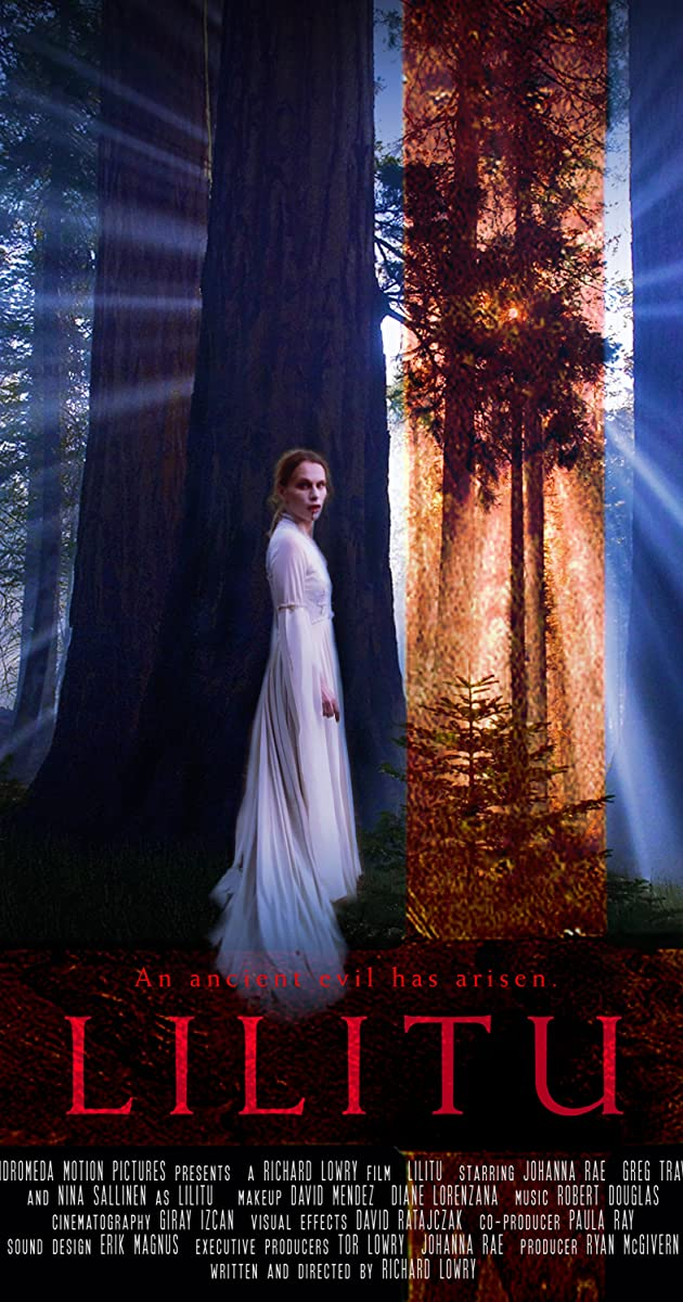 Lilitu (2015) - IMDb