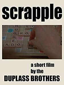 Watch new trailer movies Scrapple by Jay Duplass [mov]