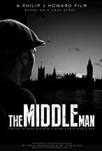 Primary image for The Middle Man