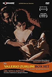 Violent Summer (1959) Poster - Movie Forum, Cast, Reviews