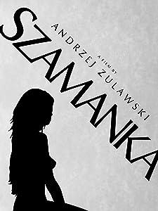 Website to download english movies Szamanka none [1280x544]