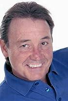 Terry Cade