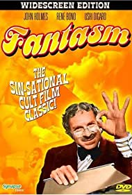 Fantasm (1976)