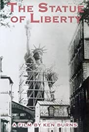 Movie downloads mobile The Statue of Liberty [640x352]