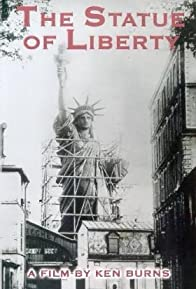 Primary photo for The Statue of Liberty