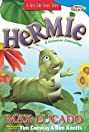 Hermie: A Common Caterpillar (2003) Poster