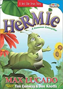 Best website for watching online movies Hermie: A Common Caterpillar USA [640x360]