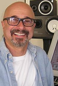 Primary photo for Emilio Kauderer