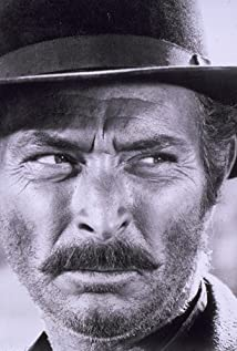 Lee Van Cleef New Picture - Celebrity Forum, News, Rumors, Gossip