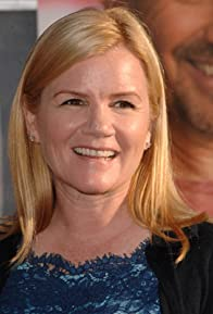 Primary photo for Mare Winningham