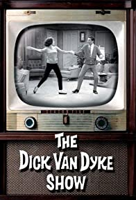 Primary photo for The Dick Van Dyke Show