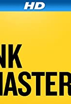 Primary image for Ink Master