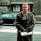 Sean McKenzie in London's Burning (1988)