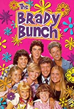 Primary image for The Brady Bunch