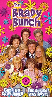 The Brady Bunch (1969–1974)