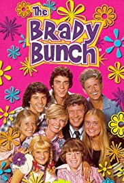 Watch Full Movie :The Brady Bunch (19691974)