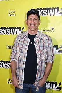 Michael Schwartz Picture