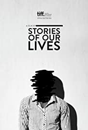 Stories of Our Lives Poster