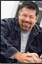 John C. McDonnell