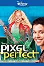 Pixel Perfect (2004) Poster
