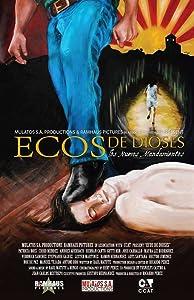 Downloadable hd movies Ecos De Dioses by [WEBRip]