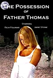 The Possession of Father Thomas Poster
