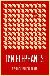English movie website download 100 Elephants by [mpeg]