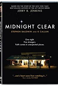 Primary photo for Midnight Clear