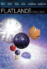 Flatland 2: Sphereland (2012)