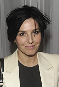 Primary photo for Sharleen Spiteri