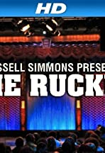 Russell Simmons Presents: The Ruckus