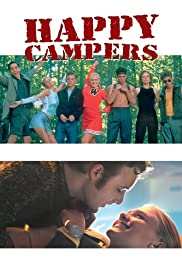 Happy Campers (2001) 1080p