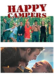 ##SITE## DOWNLOAD Happy Campers (2001) ONLINE PUTLOCKER FREE