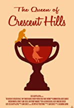 The Queen of Crescent Hills