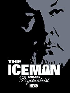 Movie box The Iceman and the Psychiatrist by Arthur Ginsberg [720x480]