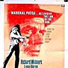 Richard Widmark in Death of a Gunfighter (1969)