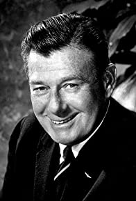 Primary photo for Arthur Godfrey