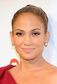 Primary photo for Jennifer Lopez