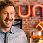 Chris O'Dowd in This Is 40 (2012)