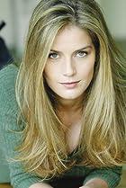 Lindsay Thompson