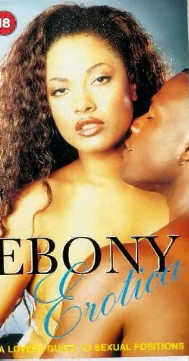 photos Ebony Gallery