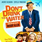 Don't Drink the Water (1969)
