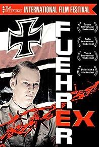 Primary photo for Führer Ex