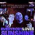 Everybody Loves Sunshine (1998)