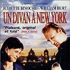 Un divan à New York (1996)