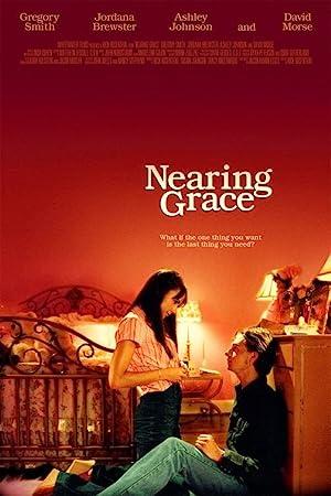 Nearing Grace (2005)