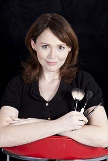Fiona Tyson Picture
