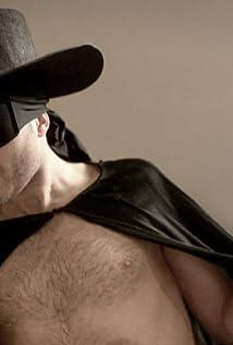 Antoine Lavigne Portelance Picture