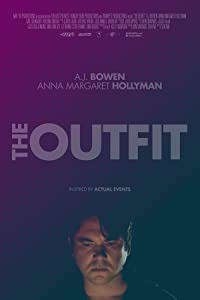 MP4 hollywood movie downloads The Outfit by Oren Shai [WEBRip]